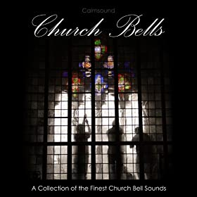 Download Bell Sound Effects