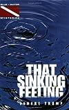That Sinking Feeling (Blue Water Mysteries)