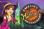 Amelies Restaurant: Halloween [Download]