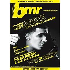 bmr (�r�[�G���A�[��) 2011�N 11���� [�G��]