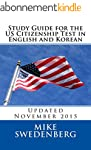 Study Guide for the US Citizenship Te...