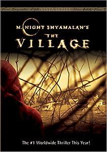The Village (Full Screen Edition) - Vista Series
