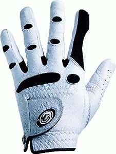 Bionic Mens StableGrip Cadet Golf Glove, Left Hand, Medium