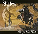 4 by Starless (2007-01-10)