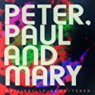 Peter, Paul and Mary (Remastered)