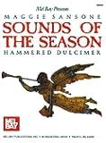 Mel Bay Presents Sounds of the Season: Hammered Dulcimer