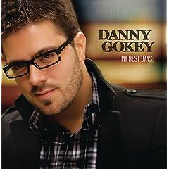 Danny Gokey - 'My Best Days'