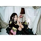 AKB48公式生写真 リクエストアワー セットリストベスト100 2012 DVD封入【仲川遙香】