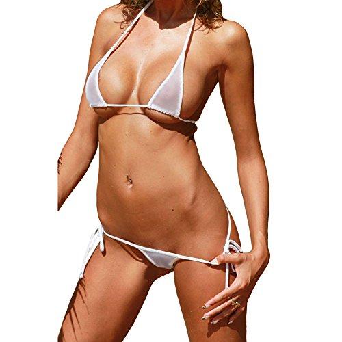 Naked celebrity eva green nude