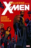 Wolverine and the X-Men, Vol. 1 (0785156798) by Aaron, Jason