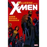 Wolverine and the X-Men 1par Chris Bachalo