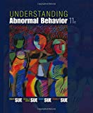 img - for Understanding Abnormal Behavior book / textbook / text book