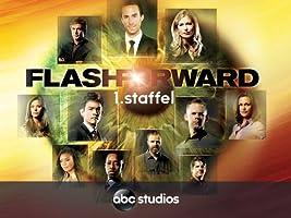 FlashForward - Staffel 1
