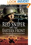 Red Sniper on the Eastern Front: The...