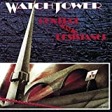Control and Resistance by Watchtower (1989-05-04)
