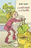 echange, troc  - Les bêtises de Louise