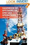 Handbook of Offshore Oil and Gas Oper...