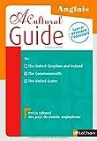 echange, troc Françoise Grellet - A Cultural Guide