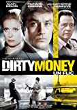 Dirty Money (Un Flic) (Version française) [Import]