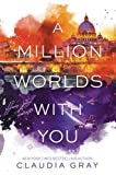img - for A Million Worlds with You (Firebird) book / textbook / text book