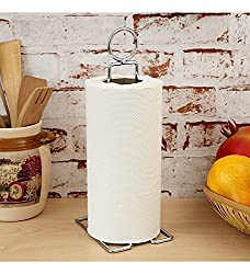 EOAN Kitchen Roll Counter