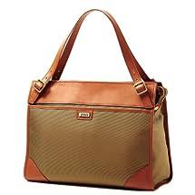 Hartmann Intensity Belting Classic Business Bag