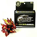 Takara Tomy Cross Fight B-daman CBXX Starter Spike Phoenix (Super Limited Version) CB-XX