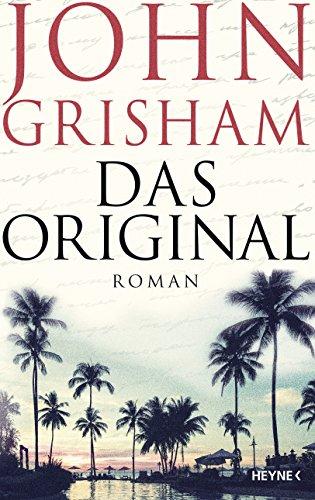 Das Original (German Edition)