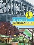 Histoire-G�ographie 1re STMG �d. 2012...
