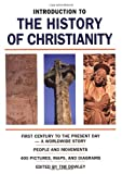 img - for Introduction to the History of Christianity book / textbook / text book