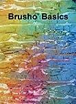 Brusho(R) Basics