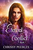 Eternal Conflict - Book 7 (The Ruby Ring Saga)