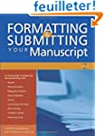 Formatting and Submitting Your Manusc...