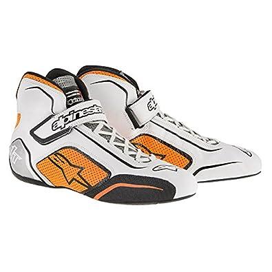 Chaussures Alpinestars Tech 1 T