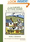 The Garden Cottage Diaries: My Year i...