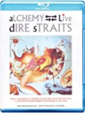 Alchemy Live (20th Anniversary Edition) [Blu-ray]