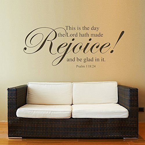 bible-verse-wall-sticker-quotes-scripture-lord-vinyl-wall-decal-mural-wallpaper-for-home-this-is-the