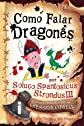 Como Falar Dragones - How To Speak Dragonese (Em Portugues do Brasil)