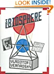 The Biosphere: Complete Annotated Edi...