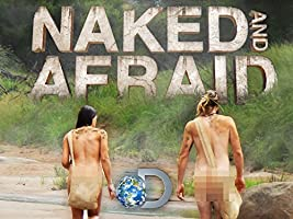 Naked and Afraid Season 3
