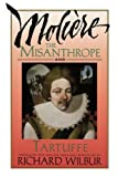 Image of The Misanthrope and Tartuffe