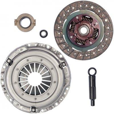AMS Automotive 08-026 Premium Clutch Kit (99 Integra Clutch Kit compare prices)
