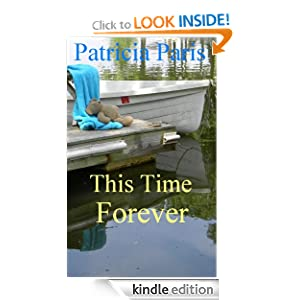This Time Forever (Cedar Cove Series)