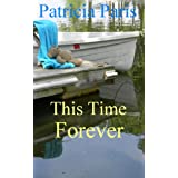 This Time Forever (Glebe Point) ~ Patricia Paris