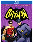 Batman: The Complete Series [Blu-ray]