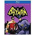 Batman: The Complete Series [Blu-ray]