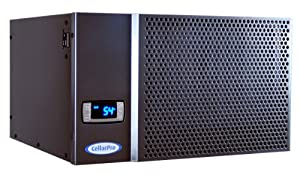 CellarPro® 1800XT Wine Cellar Cooling Unit