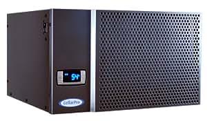 CellarPro® 1800XT Wine Cellar Cooling Unit