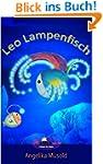 Leo Lampenfisch: zweite, erweiterte A...
