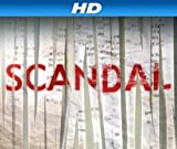 Scandal Season 2 [HD]